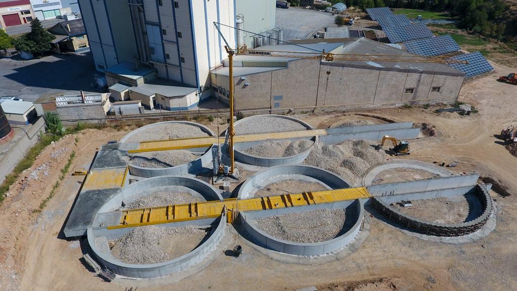 CONSTRUCCION-SILOS-PIENSOS-COSTA-FRAGA